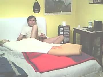 ariesblu1 chaturbate webcam show