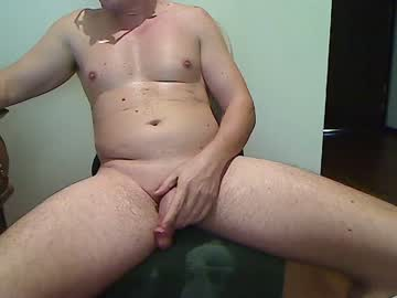 ktkktm record public webcam from Chaturbate