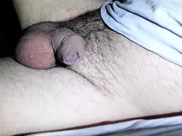yosereyoyo chaturbate nude