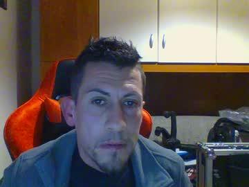 itadick77 webcam show from Chaturbate.com