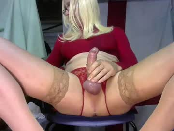 marie_williams1977 video with dildo