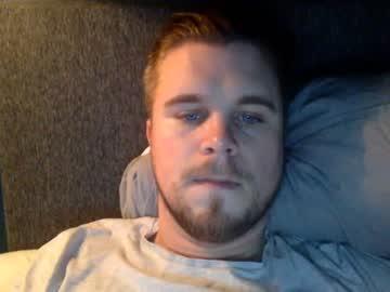 ekkin33 chaturbate private webcam