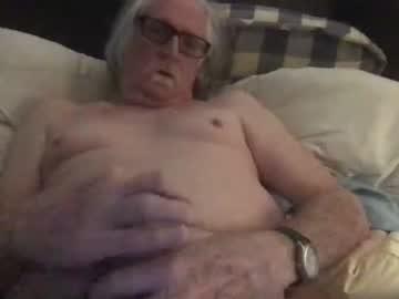silverliam chaturbate nude record