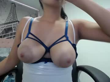 antoniabruni_ record private sex video