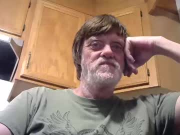 blingnsing record public webcam from Chaturbate.com