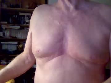 calcero video from Chaturbate.com
