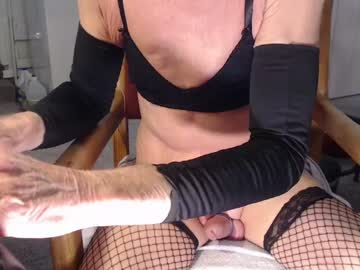 ntboyy record webcam show from Chaturbate