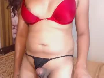 scarletwomanxx chaturbate public