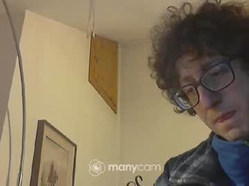 luca78_78 record private show from Chaturbate.com