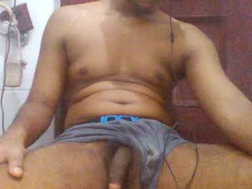 alphajockx24 private sex video from Chaturbate