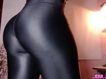 eva_presley record video with toys from Chaturbate.com