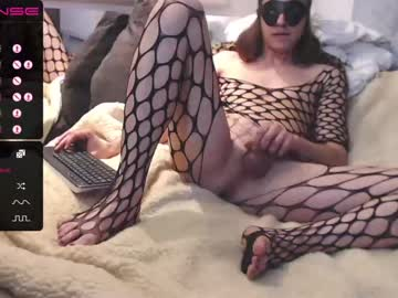 sissystocking record private sex video
