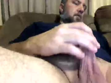teddybearpappa private show from Chaturbate.com