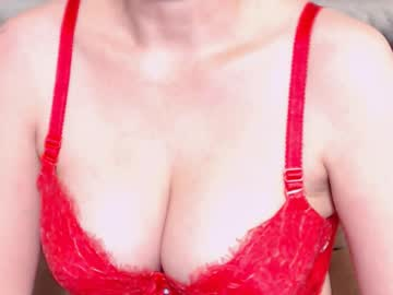 sweetcharlotte chaturbate private show video
