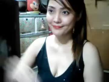 hairypinay23 public show from Chaturbate.com