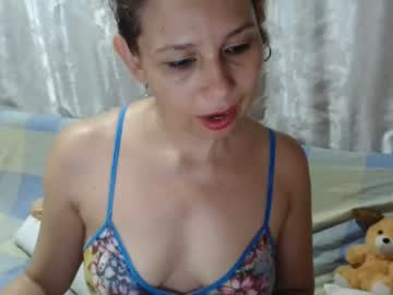 nayasex_ cam video from Chaturbate