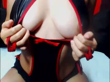 simonnenaughty video with toys from Chaturbate.com