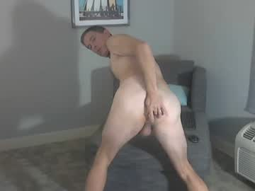 sexyplay69er record blowjob video from Chaturbate.com