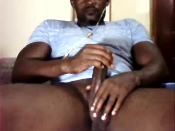 deep_horts chaturbate video with dildo