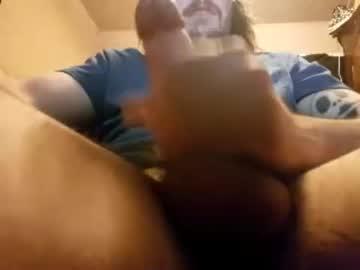 localbudtender cam show