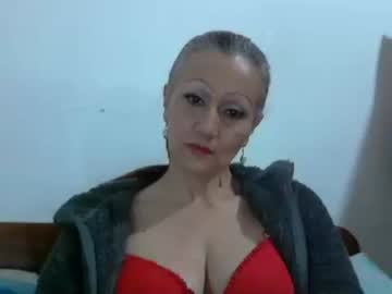 lorenasmithot record video with toys from Chaturbate