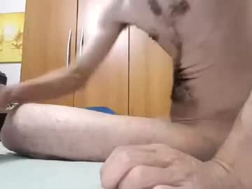 megamanbrasil record video with toys from Chaturbate