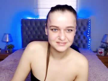 sultry_cate record webcam show from Chaturbate.com