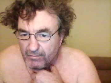 chseries470 chaturbate public webcam