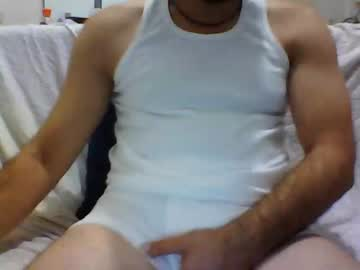 suuunflowwwerrr chaturbate video with toys