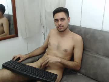 yefricar record public webcam video from Chaturbate.com