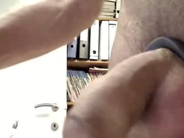 bilim cam video from Chaturbate