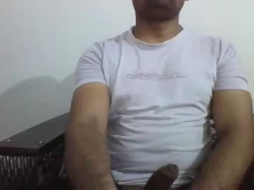 kabirkhan1419 chaturbate show with toys