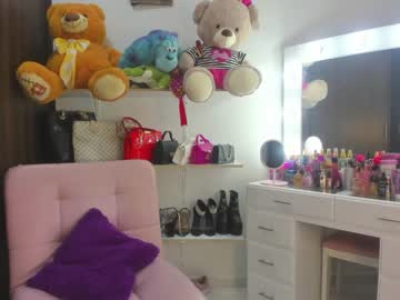 kimberlyrodriguez1 record private sex show from Chaturbate.com