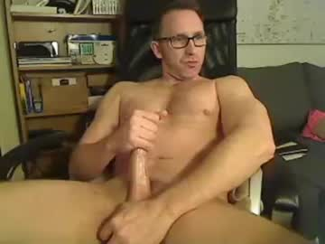 camdudeshowoff webcam video from Chaturbate.com