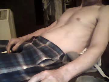 pmd0619 webcam show from Chaturbate.com