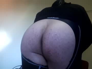 smacktime69 chaturbate public show video