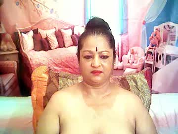 matureindian65 private XXX show from Chaturbate