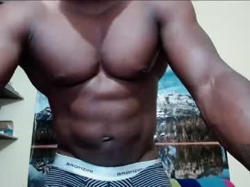 blackk_xxxsexhot private show video