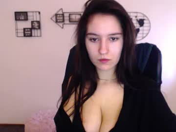 milissamay record premium show video from Chaturbate.com