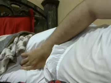 s201174370 video with dildo from Chaturbate