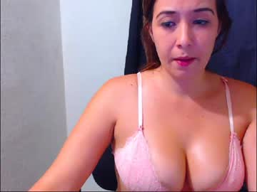 gracekellyx chaturbate public webcam