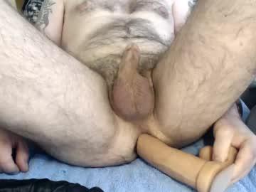 spike50 chaturbate private sex video