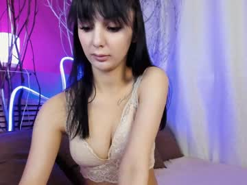 jasmin_moonlight record private sex show from Chaturbate
