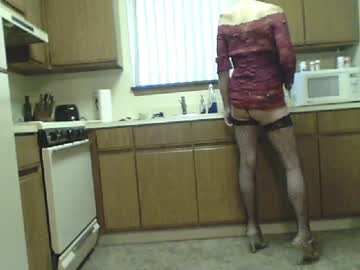 kracker_69 private XXX video from Chaturbate.com