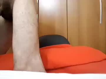 megamanbrasil record public show from Chaturbate.com