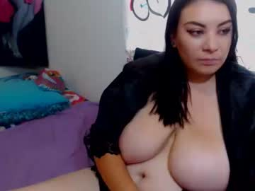 sweettceleste record premium show video from Chaturbate.com