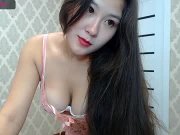 teyayung private sex video from Chaturbate.com