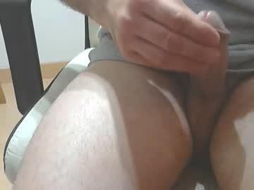01gold webcam video