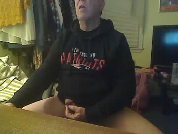 frankie114 webcam show from Chaturbate