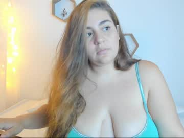 mary_katte record cam video